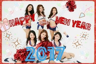 2017-01-02_22.32.16.jpg