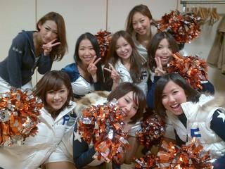Chuo-Ku Kobe-Shi-20121125-00070.jpg