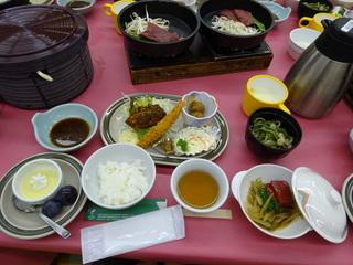 2日目夕食.JPG
