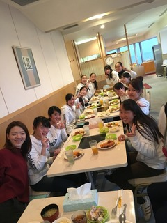 ★写真 2017-03-25 18 04 38.jpg