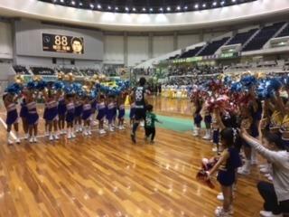 ★花道2.JPG