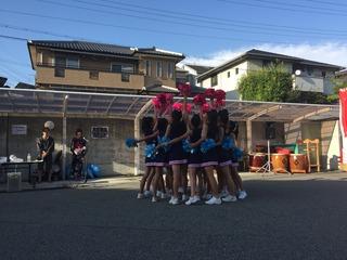 むつみ荘 (18).JPG