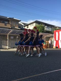 むつみ荘 (34).JPG