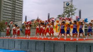 オブラディ (1).JPG