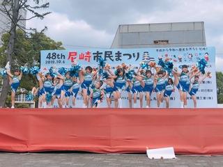 オリジナルダンス (19).JPG