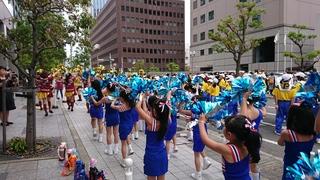 セレイアと練習 (4).JPG