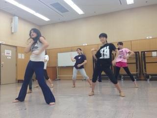 ダンス�B.jpg