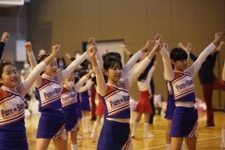 ダンス練習�A.jpg
