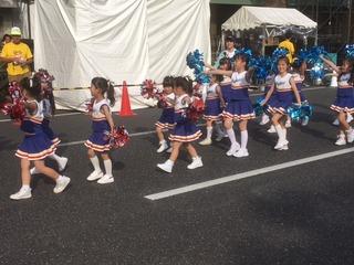 パレード王子�@.JPG