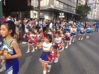 パレード王子・園田�A.JPG