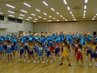 プレゼントダンス.JPG