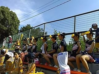 ユースA_観戦 (1).JPG