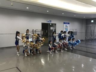 園田練習発表 (2).jpg