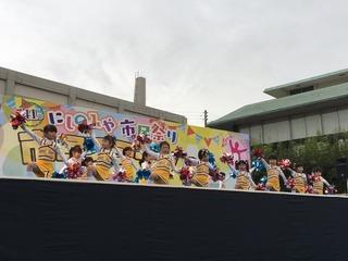 夙川オリジナルダンス2.jpg