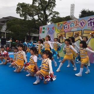 夙川オリジナルダンス4.JPG