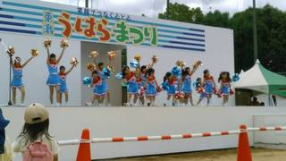 夙川校オリジナル.JPG