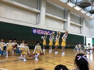 夙川校オリジナル (1).JPG