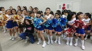 待機集合_王子 (1).JPG