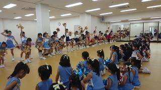 控室練習 (2).JPG