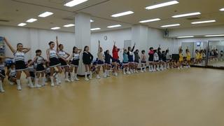 控室練習 (9).JPG