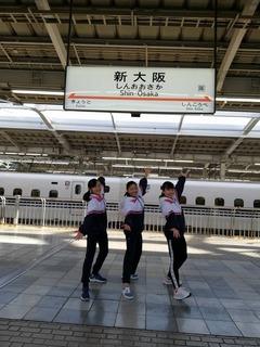 新大阪組 (2).jpg