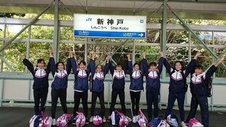 新神戸組 (4).jpg