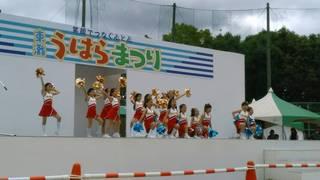 本山校オリジナル.JPG