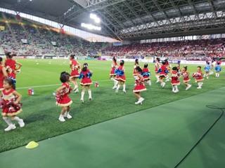 甲南山手ダンス (2).jpg