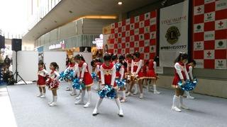 甲南山手校オリジナルダンス (7).jpg