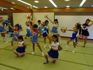 練習3日目.JPG