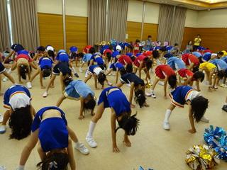 練習3日目2.JPG