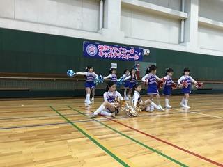 芦屋校オリジナル (1).JPG
