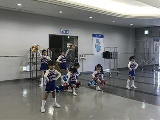 芦屋練習発表 (2).jpg