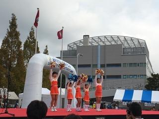 西�Uオリジナル1.jpg