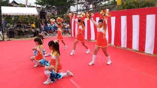西�Uオリジナルダンス7.jpg