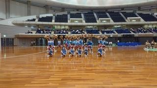 西北オリジナルダンス (12).JPG