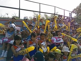 西北_観戦 (1).JPG