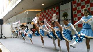 西宮北口校オリジナルダンス (3).jpg