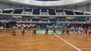 西神中央オリジナルダンス (6).JPG