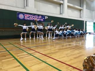西神中央校オリジナル (1).JPG
