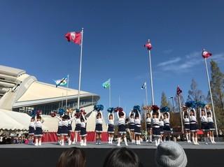 西神中央校オリジナルダンス (1).jpg