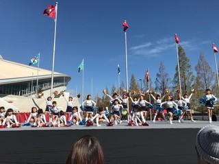 西神中央校オリジナルダンス (6).jpg
