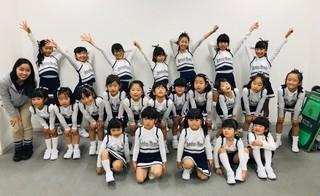 西神中央校集合写真 (1).jpg